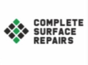 Complete Surface Repairs
