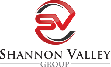 Shannon Valley Plant Hire
